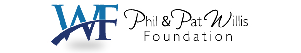 Phil & Pat Willis Foundation